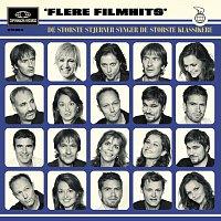 Různí interpreti – Flere Filmhits
