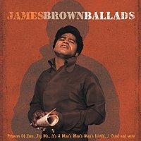 James Brown – Ballads