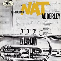 Nat Adderley – Introducing Nat Adderley