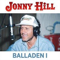 Jonny Hill – Balladen Vol.1
