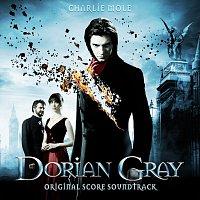 Charlie Mole – Dorian Gray - Film Soundtrack