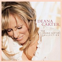 Deana Carter – The Deana Carter Collection