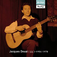 Jacques Douai – Heritage - Florilege - BAM (1954-1978)