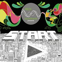 Různí interpreti – Xbox Soundtracks Presents...Start