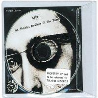 Přední strana obalu CD Amor