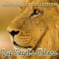 Jay Siegel's Tokens – The Vintage Collection