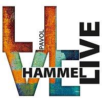 Pavol Hammel – Live
