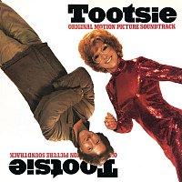 Dave Grusin – Tootsie (Original Motion Picture Soundtrack)