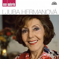 Ljuba Hermanová – Pop galerie