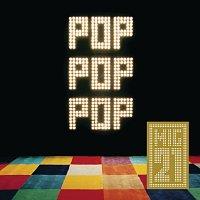 MIG 21 – Pop Pop Pop