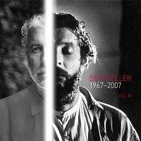 André Heller – BESTHELLER 1967 - 2007 Vol. IV