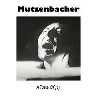 Mutzenbacher – A Taste Of Joy