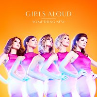 Girls Aloud – Something New