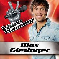 Max Giesinger – Vom selben Stern [From The Voice Of Germany]
