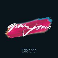 Grace Jones – Disco