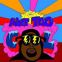 LunchMoney Lewis – Ain't Too Cool