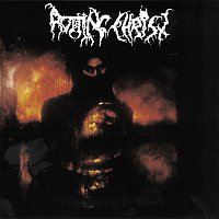 Rotting Christ – The Mighty Contract (Reissue With Bonus Tracks)