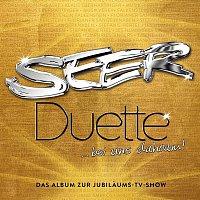 SEER – Duette bei uns dahoam!