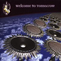 Snap! – Welcome To Tomorrow