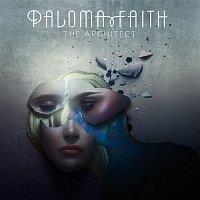Paloma Faith – The Architect (Deluxe)