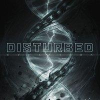 Disturbed – Evolution (Deluxe)