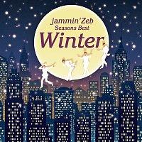 Jammin' Zeb – Seasons Best -Winter-