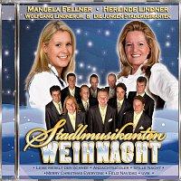 Wolfgang Lindner Band – Stadlmusikanten Weihnacht