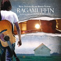 Různí interpreti – Ragamuffin [Music Inspired By The Motion Picture]