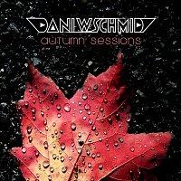 Dani W. Schmid – Autumn Sessions