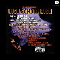 Various Artists.. – High School High The Soundtrack