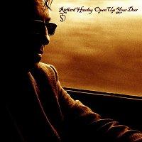 Richard Hawley – Open Up Your Door