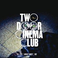 Two Door Cinema Club – Tourist History [Deluxe]