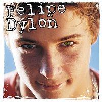 Lipe Dylong – Felipe Dylon