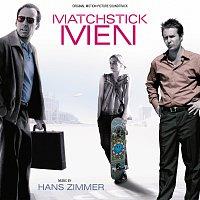 Hans Zimmer – Matchstick Men [Original Motion Picture Soundtrack]
