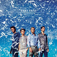 Take That – Greatest Day [Intl version]