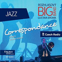 Gustav Brom Czech Radio Big Band – Gustav Brom Czech Radio Big Band: Correspondance