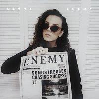 Lenny – Enemy