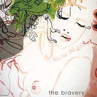 The Bravery – Unconditional
