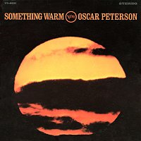 The Oscar Peterson Trio – Something Warm [Live]