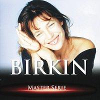 Jane Birkin – Master Serie Vol 1