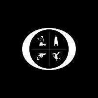 Danny Bensi, Saunder Jurriaans – Ozark Seasons 1 & 2 [Original Soundtrack]