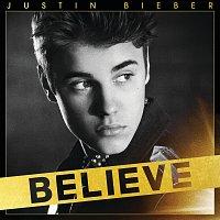 Justin Bieber – Believe