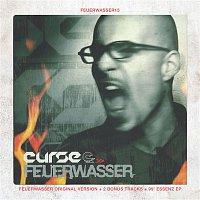 Curse – Feuerwasser15