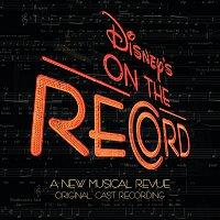 Různí interpreti – On the Record [Original Cast Recording]