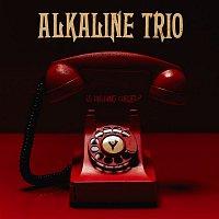 Alkaline Trio – Blackbird