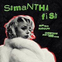 Samantha Fish – Run Run Rudolph / Christmas (Baby Please Come Home)