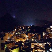 Fernando Moura e LUSRICA – Music Never Sleeps