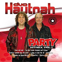 Duo HAUTNAH – Duo HAUTNAH Party HITMIX Vol.1