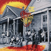 The Allman Brothers Band – Shades of Two Worlds