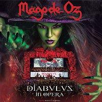 Mago de Oz – Diabulus in Opera (Live)